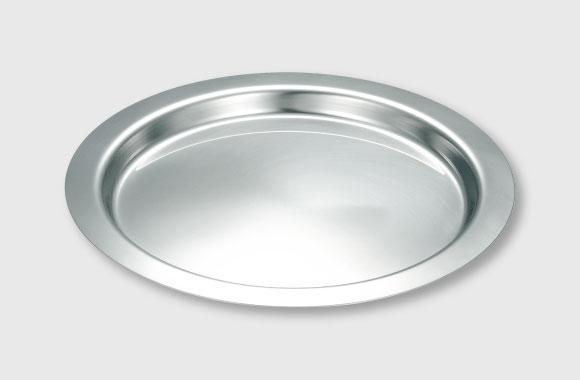 flat_edge_bowl02