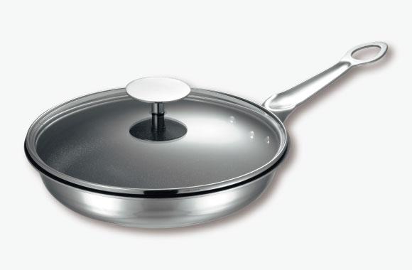スーパーセラミック フライパン