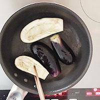 ローストビーフ~バルサミコ酢ソース~07